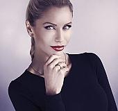 Eva Cifrová