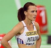 Iveta Putalová