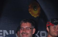 očná klinika referencia Robert Kovarik