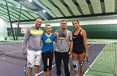 Kristína Kučová-tenistka-operácia očí-00