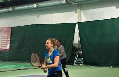 Kristína Kučová-tenistka-operácia očí-03