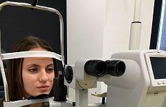 Adriana Hrbánová operácia očí11