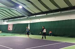 Kristína Kučová-tenistka-operácia očí-04