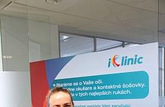 Kristína Kučová-tenistka-operácia očí-14