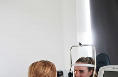 Kristína Kučová-tenistka-operácia očí-15