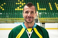 Peter Húževka hokejista, MsHK Žilina