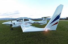 lietadlo 1