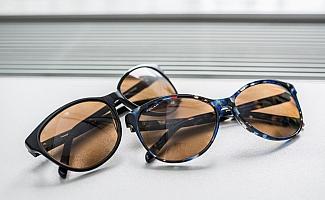 Chráňte si svoj zrak po operácii šedého zákalu