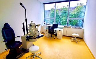 iClinic rozširuje kliniku v Auparku