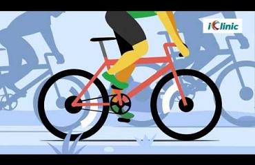 Tour de France si môžeš pozrieť aj bez okuliarov