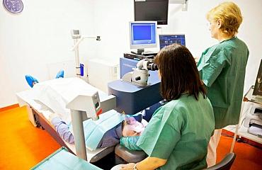očná klinika Banská Bytrica 15