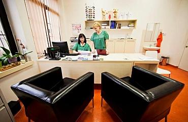 očná klinika Banská Bytrica 26