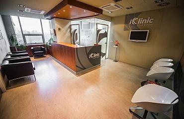 očná klinika Bratislava Aupark2