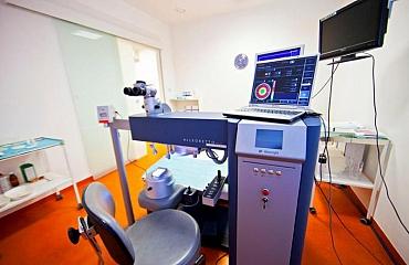 očná klinika Banská Bytrica 21