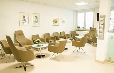 iClinic Klagenkfurt 3