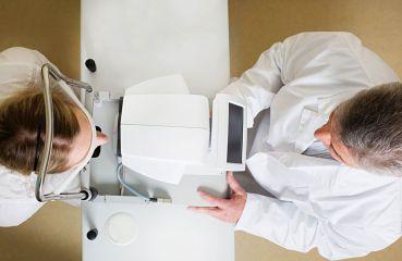 Čo je astigmatizmus a ako ho môžete vyliečiť?