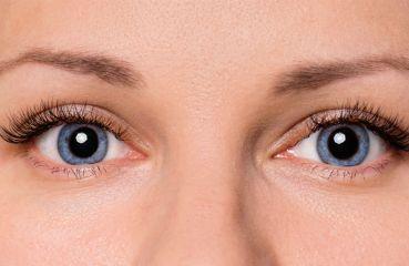 Videnie po laserovej operácii očí