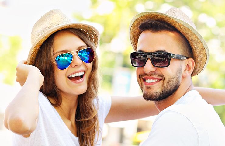 Slnečné okuliare k operácii očí zadarmo fa586616886