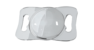675ab8f52 Už žiadne okuliare na čítanie - metóda PRELEX   iClinic očná klinika ...