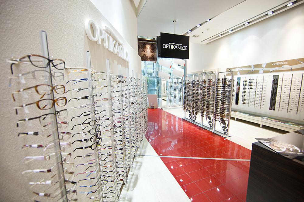 Dočasné zapožičanie dioptrických okuliarov pred operáciou  603755da3b1