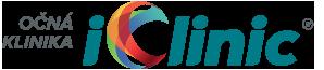 iClinic - nemecká očná klinika